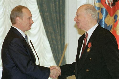 http://crimelist.ru/wp-content/uploads/2013/02/oscar.jpg