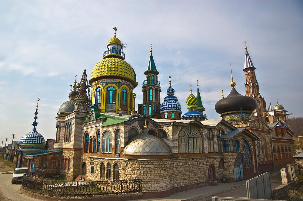 http://crimelist.ru/wp-content/uploads/2013/02/vselenskiy-hram.jpg